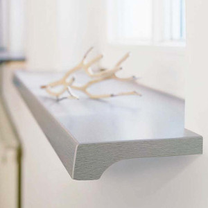 uPVC Window Sills