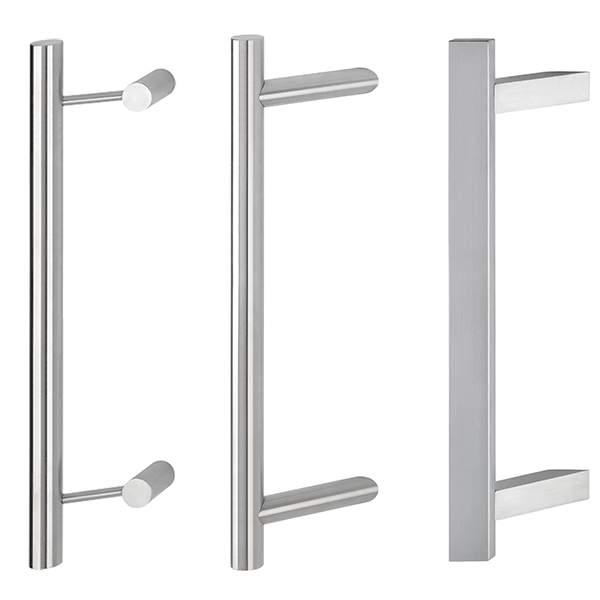 Front Door Handles And Locks For External Doors 187 Modern