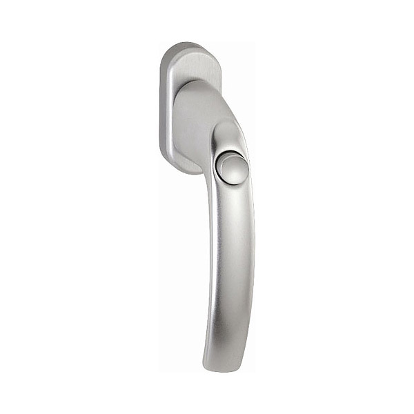 HOPPE Atlante Window Handle