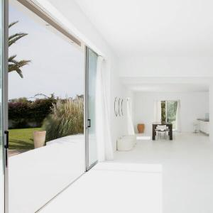 Large Patio Doors